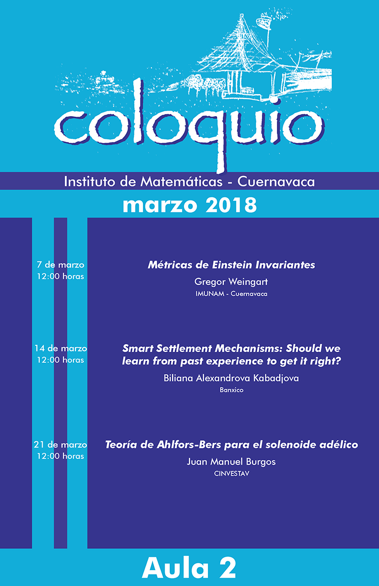 colcuer_marzo2018w.png